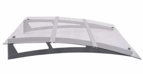 moderni-vchodova-striska-s-hliniko-ocelovou-konstrukci