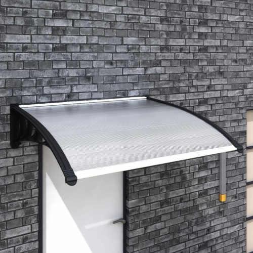 Stříška nad dveře 150x100 cm